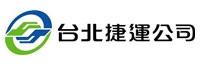 台北捷運(另開新視窗)